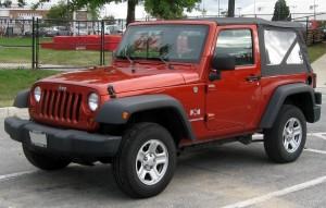 Jeep_Wrangler_X_-_10-06-2010-300x191