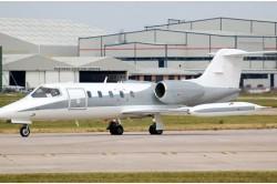 Learjet35A_01
