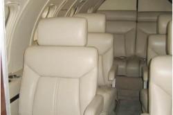 Learjet35A_03
