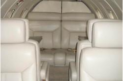 Learjet35A_04