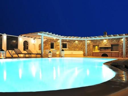 Villa-Fenia-01