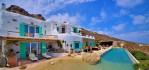 Villa-Odysseus-10