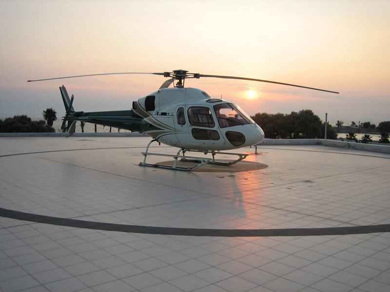 важно, россиские 5 местные вертолёты фото такое белье изготавливалось