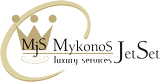 LUXURY SERVICES IN MYKONOS Villas, Yachts, Jets & Helicopters, Luxury cars & Transfers, Vip services, Weddings, Events & activities. Myconian Villas