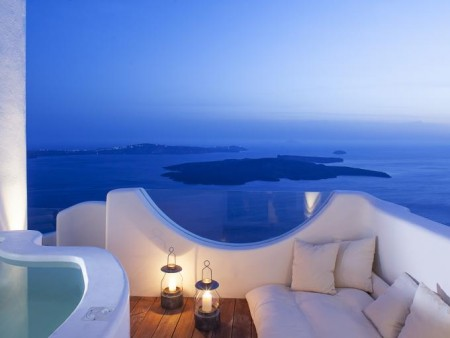 villa-bluefantasy-01