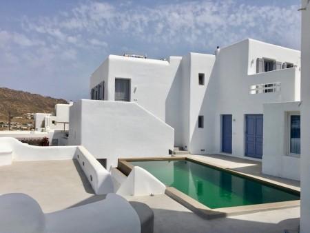 Villa_Adel-34